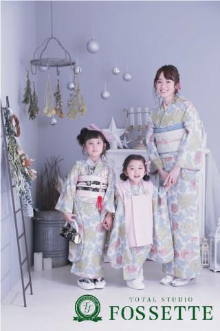 トータルスタジオフォセット イオンモール広島祇園店の店舗画像1