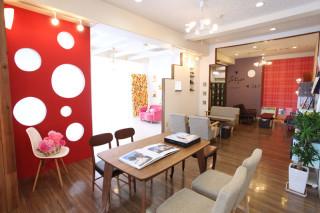 フォトスタジオノザキの店舗画像1