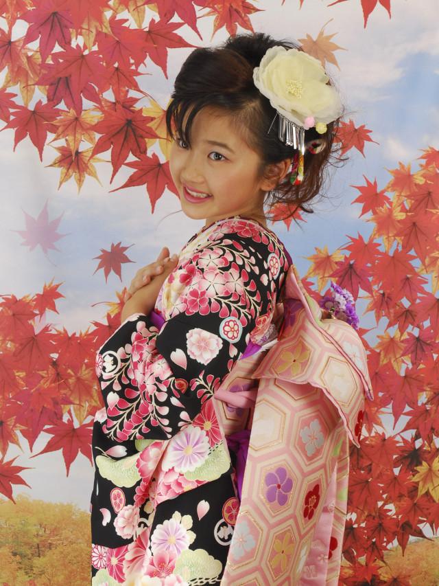 舞妓 pom ponetteの衣装画像1