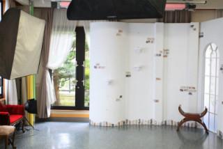 フォトスタジオアベの店舗画像1