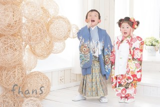 -fhans-スタジオファンズ 芦屋店の店舗サムネイル画像