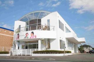 写真館【フォトスタジオSharaku】水戸店の店舗サムネイル画像