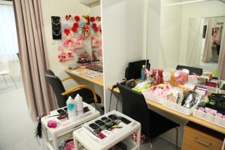 スタジオありがとう 所沢店の店舗画像1