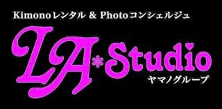 LA.STUDIO イオン錦店