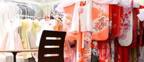 Mi Shotの店舗画像2
