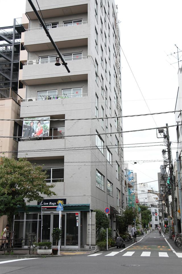 浅草写真館の店舗画像1
