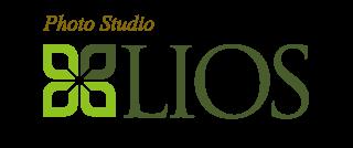 photo studio  LIOSの店舗サムネイル画像