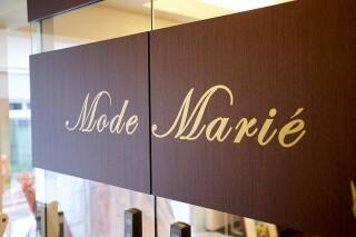 モードマリエ 本店の店舗画像1