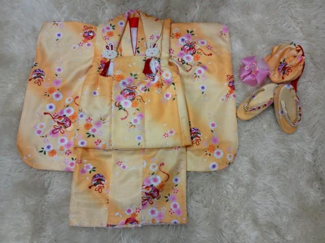 753 YE03の衣装画像1