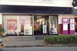 スタジオB'M本店の店舗画像1