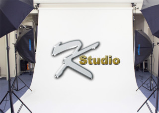 K-studioの店舗サムネイル画像