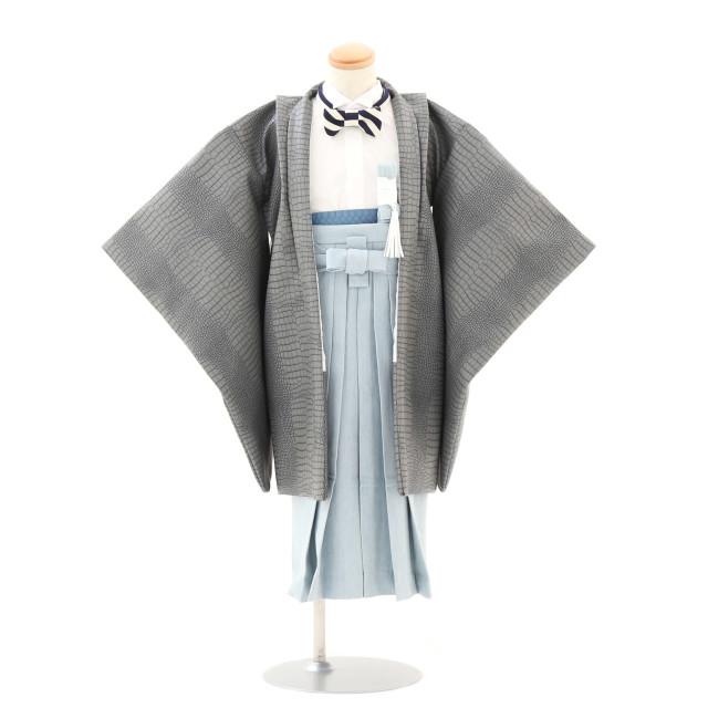 2018新作五歳和装衣装の衣装画像1