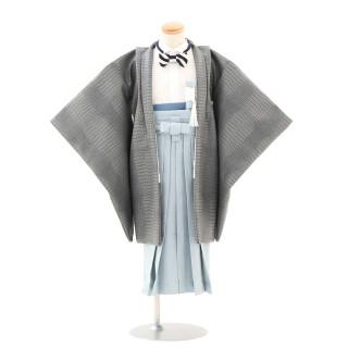 No.1362 2018新作五歳和装衣装