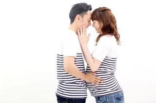 写真工房ぱれっと函館昭和タウンプラザ店