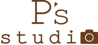 P's studio≪ピーズスタジオ≫の店舗サムネイル画像