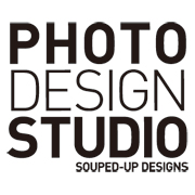 PHOTO DESIGN STUDIO