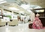 ヴィジュアルスタジオ マリエ豊橋店の店舗画像1