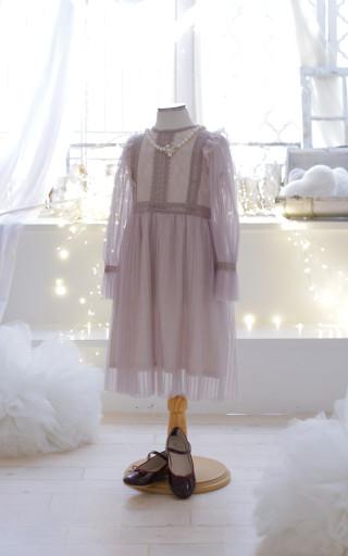No.4497 6~7歳用カジュアル衣装