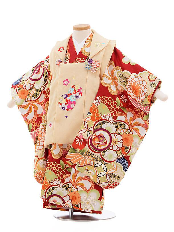 ブランド着物を多数ご用意していますの衣装画像1