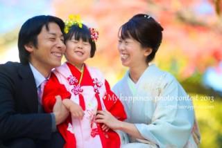 しいれいフォト|横浜の女性写真家による出張撮影