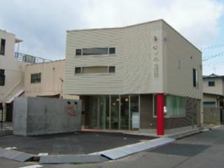 ベルアレイさくらの店舗サムネイル画像