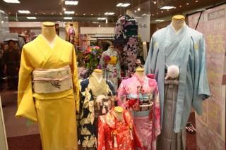 ふるーれ南行徳本店の店舗画像1
