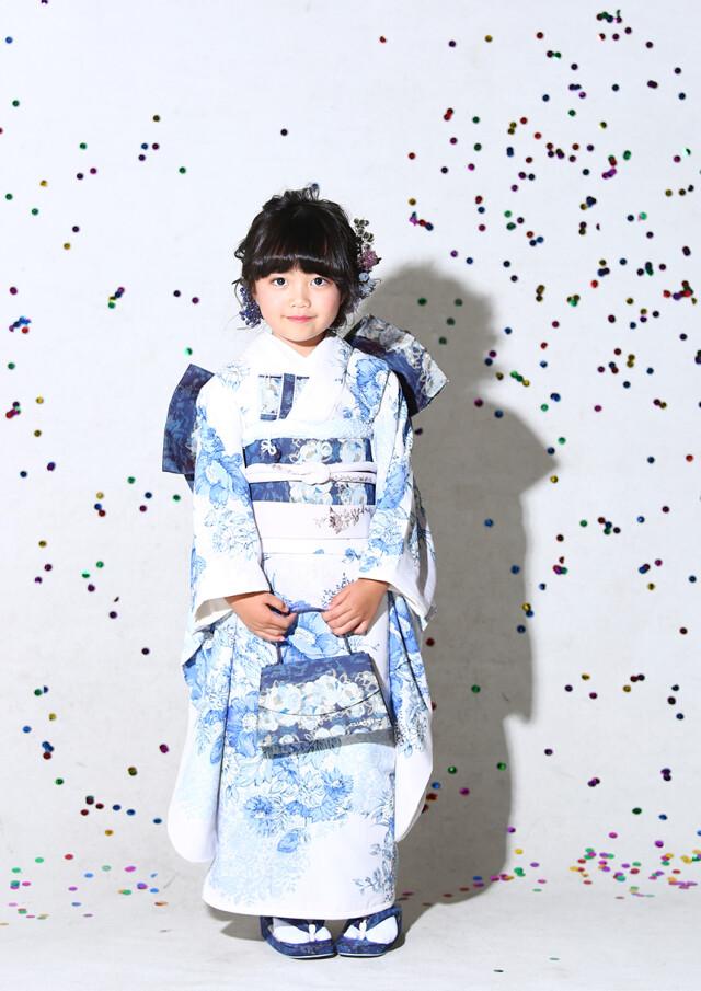 ジルスチュアート 4-104の衣装画像1