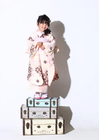 No.2169 プチプリ 4-89