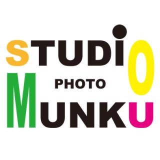 スタジオムンクの店舗サムネイル画像