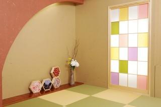 フォトスタジオ モクモクの店舗サムネイル画像