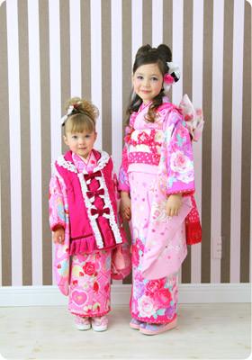 SEIKO MATSUDA 2010新作の衣装画像1