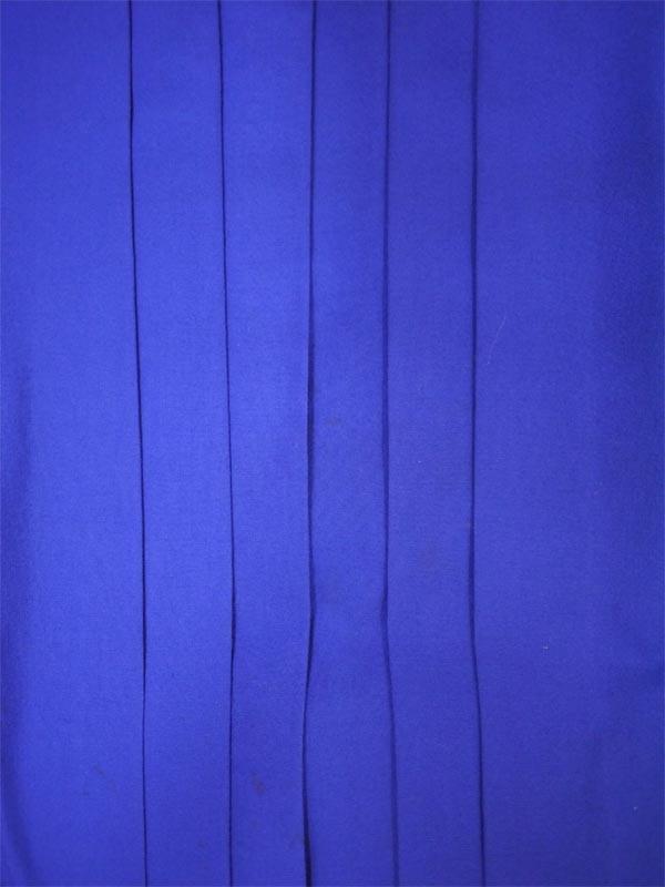 三歳袴の衣装画像3