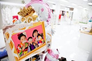 GIFT創造館高崎スタジオラヴィの店舗サムネイル画像