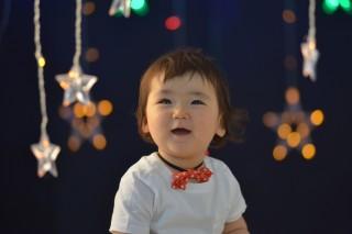 BABY&KIDS撮影 プレミアムプラン