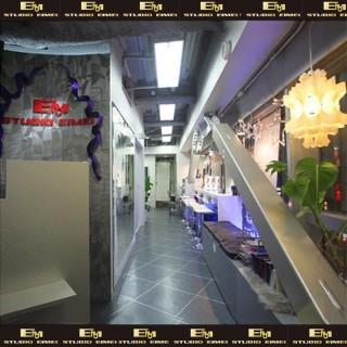 スタジオエイメイ渋谷店の店舗サムネイル画像