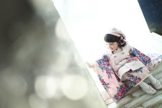 +nachu かわさき店の店舗サムネイル画像