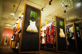 +nachu センター北ヨツバコ店の店舗画像1