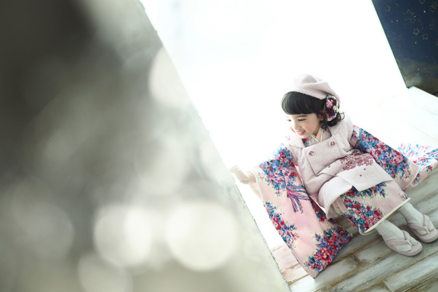 STUDIO ARC +nachu イオンモールわかやま店