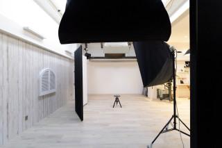 カマタ・スタジオの店舗画像1