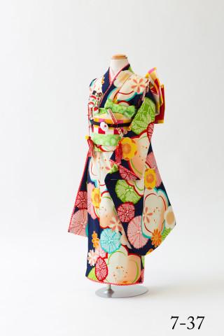 No.2825 チャオパニック 2017年最新衣装
