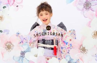 スタジオaim札幌店の店舗サムネイル画像