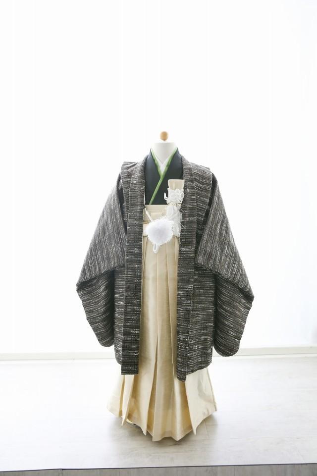 オリジナルデザイン着物の衣装画像1