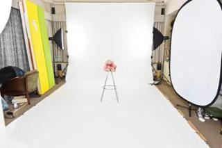 フォトスタジオ マウスの店舗画像1