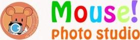 フォトスタジオ マウスの店舗サムネイル画像