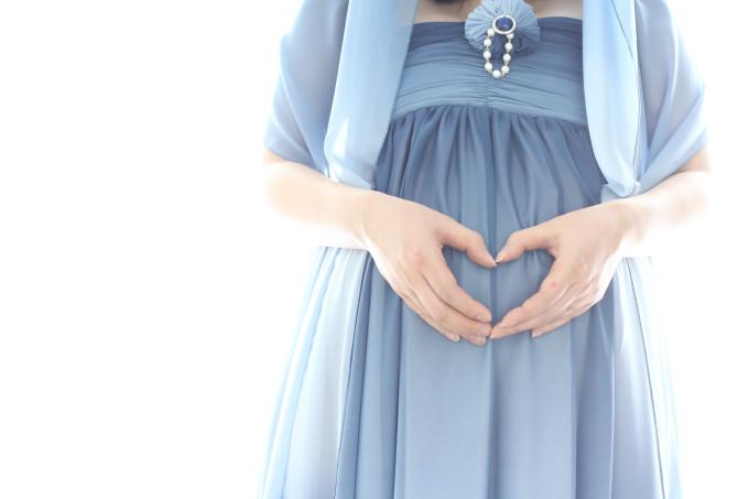 ママになる記念に。の衣装画像2