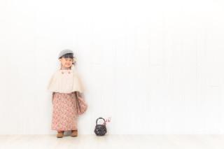一軒家おうちフォトスタジオ ガーベラの店舗画像1