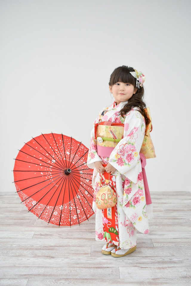 川越店衣裳の衣装画像1