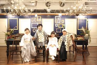+nachu 錦糸町PARCO店の店舗サムネイル画像