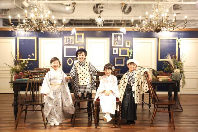 +nachu 錦糸町PARCO店