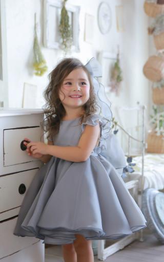 3歳用ドレス